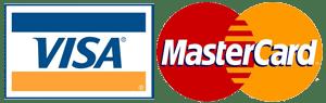 Sampath VISA/Master Card