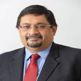 Mr. Manil Jayesinghe