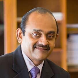 Sujeewa Rajapakse