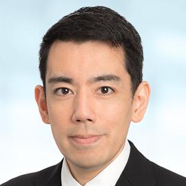 Koichiro Kuramochi