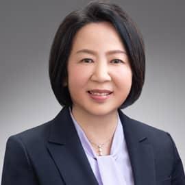 KeikoKishigami