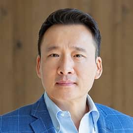 StevenC.Kang