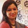 Dr.NanditaMishra