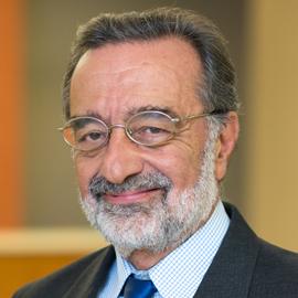 Dr.StavrosThomadakis