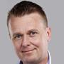 Henning Dräger