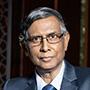 Prof. Lakshman R. Watawala